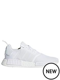 adidas-originals-md_r1-whitenbsp