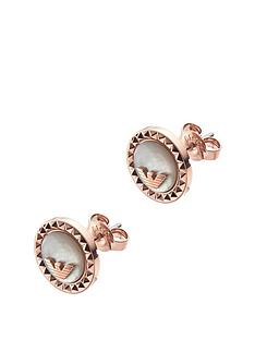 emporio-armani-emporio-armani-rose-gold-logo-detail-stud-earrings