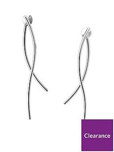 skagen-skagen-kariana-stainless-steel-ladies-drop-earrings