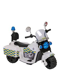 volt-battery-operated-police-trike