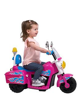 volt-6v-battery-operated-princess-trike