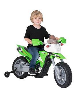 volt-6v-battery-operated-motorbike