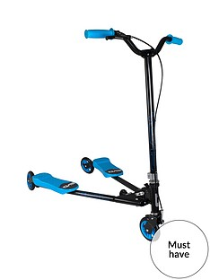 evo-evo-v-flex-scooter-ndash-blue