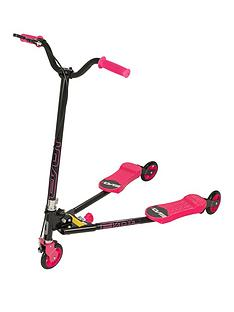 evo-evo-v-flex-scooter-ndash-pink