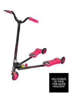 evo-evo-v-flex-scooter-ndash-pink