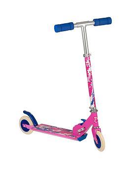 evo-jr-inline-scooter-ndash-pink