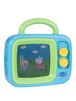 peppa-pig-my-first-tv
