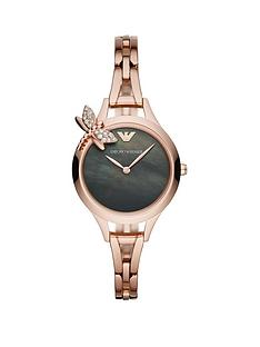 emporio-armani-rose-gold-fashion-bracelet-ladies-watch