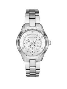 michael-kors-runway-stainless-steel-bracelet-ladies-watch