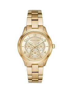 michael-kors-mk6588nbsprunway-gold-tone-stainless-steel-bracelet-ladies-watch