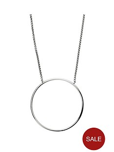 skagen-skagen-kariana-stainless-steel-ladies-pendant-necklace