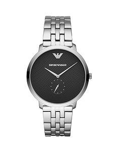 emporio-armani-emporio-armani-stainless-steel-dress-bracelet-mens-watch