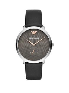 emporio-armani-emporio-armani-stainless-steel-dress-leather-strap-mens-watch