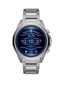 armani-exchange-armani-exchange-stainless-steel-bracelet-display-smartwatch