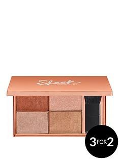 sleek-sleek-makeup-highlighting-palette-copperplate-9g