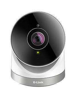 d-link-full-hd-180-degree-outdoor-wi-fi-camera