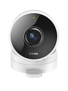 d-link-hd-180-degree-wi-fi-camera