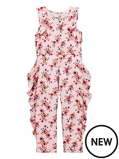 mini-v-by-very-ruffle-floral-jumpsuit