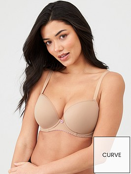 curvy-kate-smoothie-soul-plunge-bra