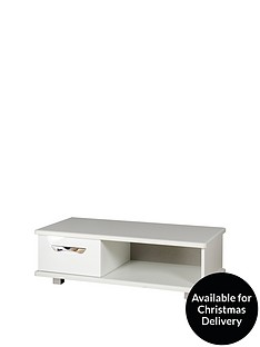 swift-neptune-ready-assembled-high-gloss-coffee-table-white-10-day-express-delivery