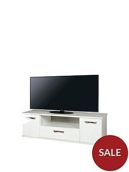 swift-neptune-ready-assembled-white-high-gloss-tv-unit-fits-up-to-65-inch-tv