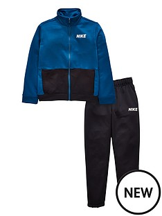 nike-older-boys-nsw-poly-tracksuit