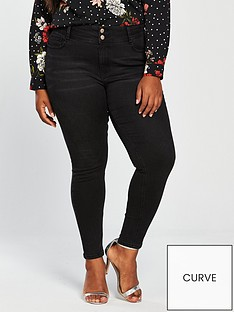 v-by-very-curve-body-sculpt-high-rise-skinny-jean