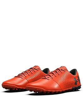 under armour under armour junior magnetico select astro turf football boots