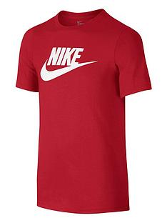 nike-older-boys-icon-tee-redwhitenbsp