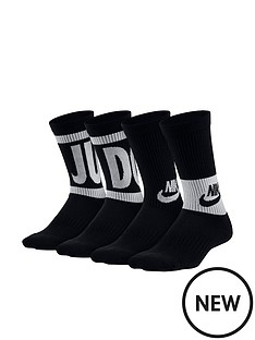 nike-youth-jdi-socks-blacknbsp