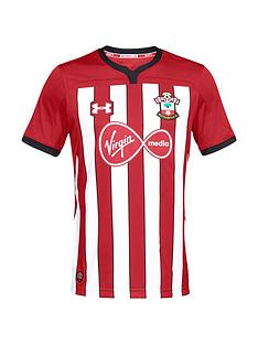 under-armour-southampton-1819-home-replica-shirt