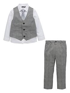 mini-v-by-very-occasion-four-piece-suit-set-grey