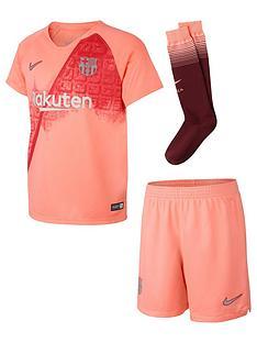nike-little-kids-barcelona-1819-3rd-kit-pink
