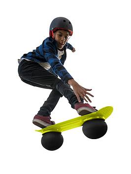 MorfBoard Morfboard Bouncer Attachment Picture