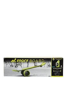 morf-board-balance-attachment