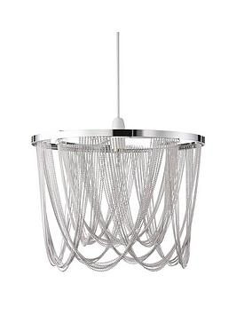 michelle-keegan-home-mirage-easy-fit-pendant