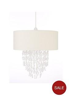 ella-easy-fit-pendant-light-shade