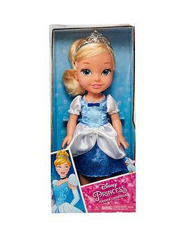 disney-princess-disney-princess-basic-toddler-doll-cinderellla