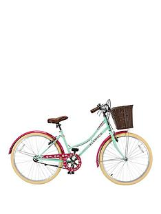elswick-eclipse-26-inch-ladies-heritage-bike-with-basket