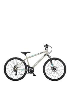 coyote-coyote-mirage-dx-fs-26-wheel-gent-21-speed-14-frame-disc-grey