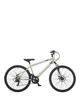 coyote-coyote-mirage-dx-fs-26-wheel-gent-21-speed-16-frame-disc-grey