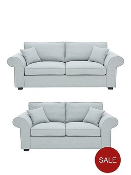 victoria-fabric-3-seater-2-seater-sofa-set-buy-and-save