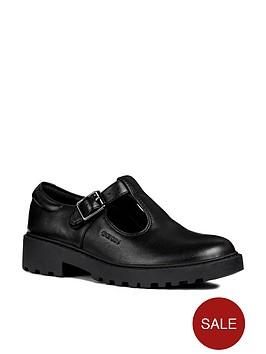geox-geox-casey-girls-leather-t-bar-school-shoe