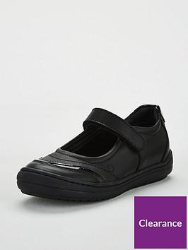 geox-geox-hadriel-girls-leather-mary-jane-school-shoe