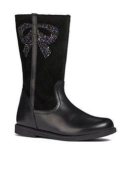 geox-geox-girls-shawntel-glitter-bow-knee-boot