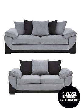 lomax-fabric-3-seater-2-seater-scatter-back-sofa-set-buy-and-save