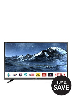 sharp-lc-32fi5442kf-32-inch-full-hd-freeview-play-smart-tv