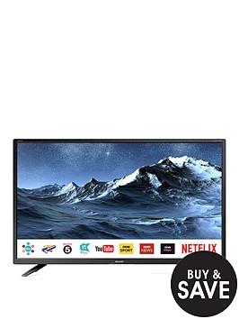 sharp-lc-32fi5442kf-32-inch-full-hd-freeview-play-smart-tv