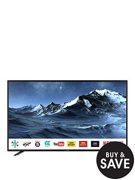 sharp-lc-40fi5442kf-40-inch-full-hd-freeview-play-smart-tv