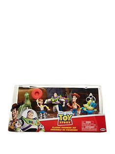 disney-toy-story-figurine-set